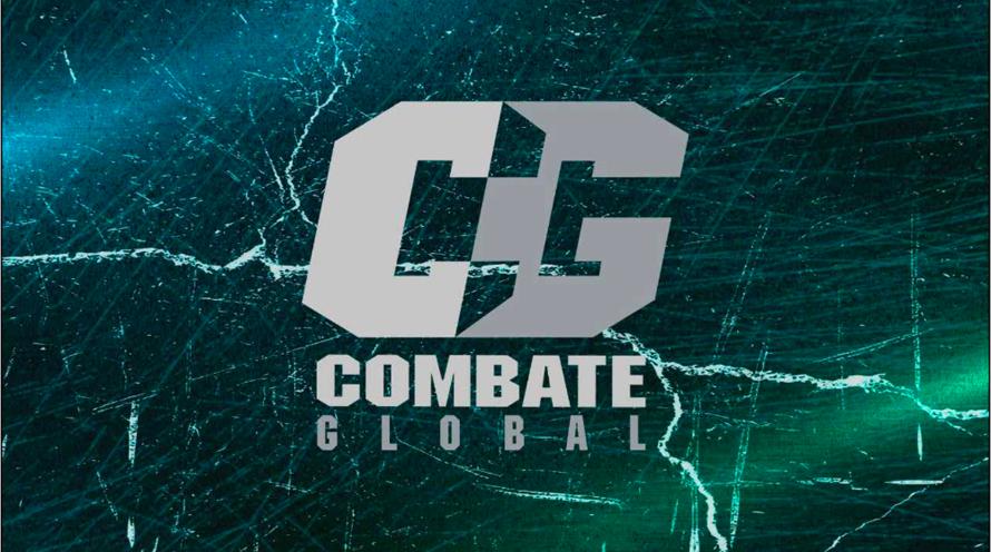 Combate global dk